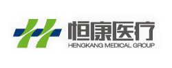 hengkang medical group logo