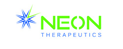 neon therapeutics logo